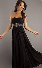 black long semi formal dresses formal dresses dressesss