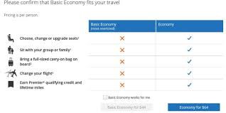 100 ua international baggage policy the airline lost my bag