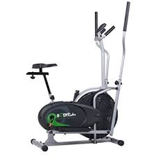 amazon black friday deals 2017 on stationary bike amazon com body rider brd2000 elliptical trainer and exercise