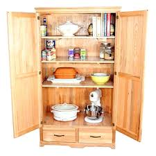 furniture for kitchen storage portable kitchen storage iliesipress com