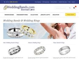 weddingbands reviews weddingbands 5 5 by 5 consumers weddingbands