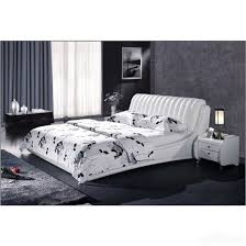 8 best our lovely new arrival bedroom selection images on
