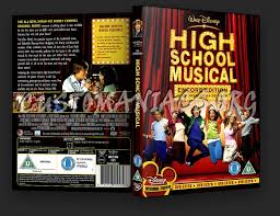 high school high dvd high school musical dvd cover dvd covers labels by
