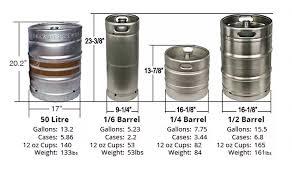 how much is a keg of bud light at walmart kegs craft beer fine wines kegs