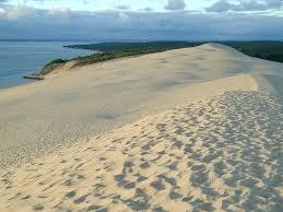 dune du pilat chambre d hote la dune du pyla en gironde