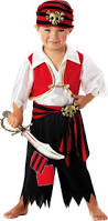 Baby Boy Costumes Halloween 25 Pirate Costume Kids Ideas Pirate Shirts