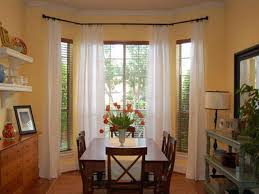 window dressing ideas tags wonderful kitchen bay window over