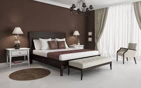 Color Scheme For Bedroom by Brown Bedroom Color Schemes And Brown Bedroom Painting Bedroom