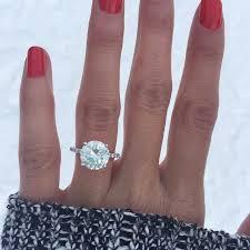 big wedding rings best 25 wedding rings ideas on engagement