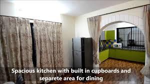 stunning kitchen design in nepal 48 with additional kitchen design