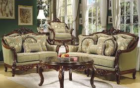 affordable sofa sets prices of sofa sets cuantarzon com