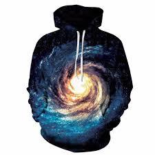 whitehole unisex hoodie u2013 hoodie boss