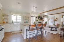 kitchen furnitures popular modular kitchen furniture buy cheap modular kitchen