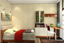 12x12 bedroom furniture layout 12 12 living room layout view larger living room theater menu