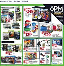 tv best deals black friday walmart walmart black friday ad released on store app view ad scans here