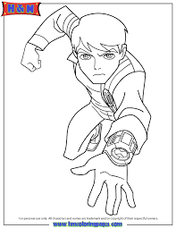 ben 10 alien force coloring pages getcoloringpages