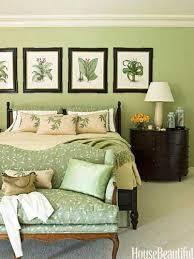 green bedroom ideas extraordinary design green bedroom decor bedroom ideas