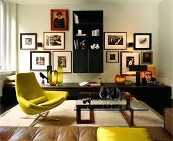 Swivel Rocker Chairs For Living Room Swivel Chairs For Living Room Swivel Recliner Chairs For Living