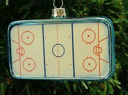 389 best hockey images on hockey division