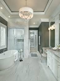 our 25 best large bathroom ideas photos houzz