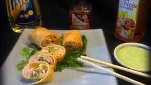 recette cuisine japonaise facile recette omelette japonaise façon galette complète recette plat