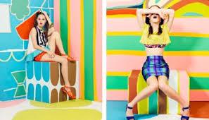 Production Designer Art Director Artist Linda Zacks Vasare Nar Art Fashion U0026 Design Blog