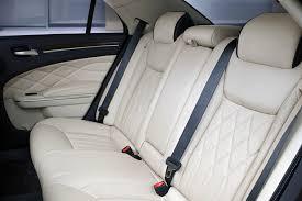 lexus cars for sale in aberdeen st louis chrysler 300 dealer new chrysler dodge jeep ram cars