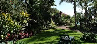 Garden by Pestana Village Garden Resort Aparthotel Funchal Madeira