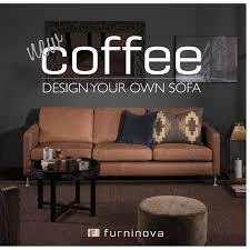 furninova sofa furninova issuu