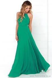 women u0027s lovely sage green dress maxi dress sleeveless dress