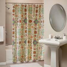 shower curtains bed bath beyond 7 best dining room furniture boasting a clear up to date really feel this machine washable cloth bathe curtain immediately updates your bathroom decor with