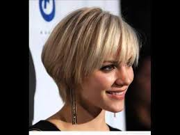 women hair cuts 50 60 year olds short hairstyles for women over 60 years old with fine hair short