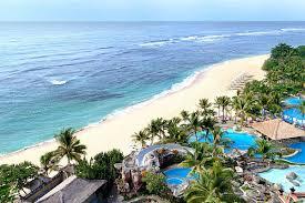 honeymoon holidays inexpensive honeymoon destinations
