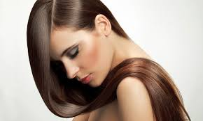hair stylist gor hair loss in nj serene serene hair salon up to 70 off denville nj groupon