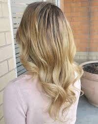 pretty v cut hairs styles unique v cut hairstyles for women for 2017 haircuts hairstyles