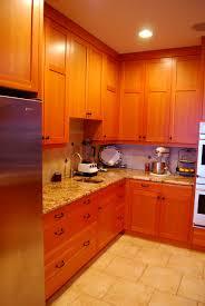 hardwood design cvg fir kitchen