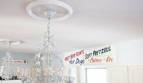 How To Install Recessed Lights How To Convert A Recessed Light To A Pendant Light Designer