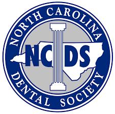 halloween background dental best dental practice north u0026 south carolina 866 764 5387