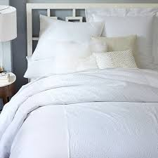 500 best master bedroom images on pinterest bedroom master