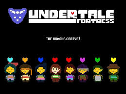 2419 undertale images random stuff funny