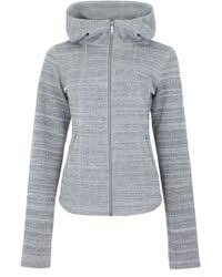 bench razzer lyst shop women s bench jackets from 67 page 8