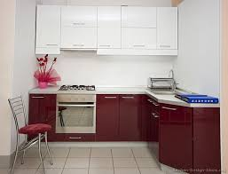 Small Spaces Kitchen Ideas 187 Best Small Kitchens Images On Pinterest Pictures Of Kitchens