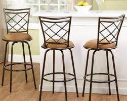 bar awesome kitchen bar chairs 134 kitchen bar stools for sale