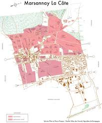 Oregon Winery Map by Marsannay On Map Marsannay Pinterest