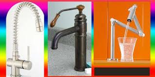 hi tech kitchen faucet hi tech kitchen hi tech kitchen designs hi tech kitchen styles
