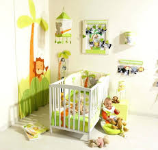 theme chambre garcon wonderful decoration chambre bebe theme jungle 2 chambre wonderful