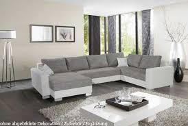 wohnzimmer einrichten wei grau wohnzimmer in braun weiß grau einrichten konkurrenzlos auf