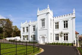 Large Luxury Homes Withycombe House Large Garden Luxury Homes In England Luxury