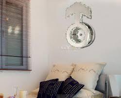 Schlafzimmer Lampe Modern Schlafzimmer Lampen Led Jtleigh Com Hausgestaltung Ideen