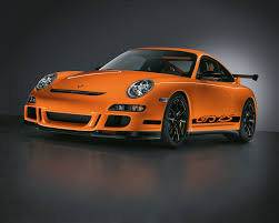 Porsche 911 Orange - 2013 911 gt3 rs in orange wheels club za